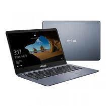 """ASUS VivoBook E406MA Intel N4000,4Gb,64Gb eMMC,14""""HD"""