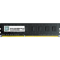 "DIMM 4Gb DDR3 PC-1333 CL9 ""F3-10600CL9S-4GBNT"" G.SKILL"