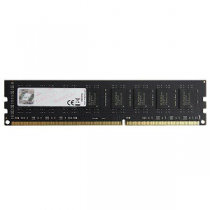 "DIMM 4Gb DDR3 PC-1600 CL10 ""F3-1600C11S-4GNT"" G.SKILL"