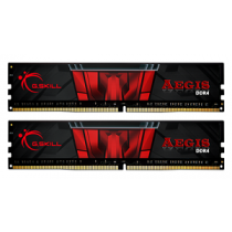 "DIMM 2x8Gb DDR4 PC-2400 CL15 ""F4-2400C15D-16GIS"" G.SKILL"
