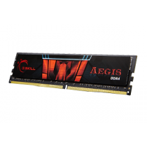 "DIMM 8Gb DDR4 PC-2400 CL15 ""F4-2400C15S-8GIS"" G.SKILL"