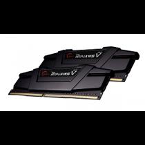 """DIMM 2x8Gb DDR4 PC-3200 CL16 """"F4-3200C16D-32GVK"""" G.SKILL"""
