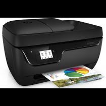 Impressora HP OfficeJet 3832 Wi-Fi (Multifunções Fax)