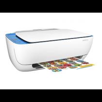 Impressora HP All-in-One DeskJet 3639 WiFi (Multifunções)