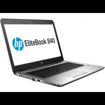 """HP EliteBook 840 G1 Core i5-4300U,8Gb DDR3,500Gb,14""""HD+"""