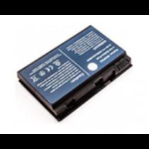 Bateria Lithium para Notebook ACER (11.1v - 4400mAh)