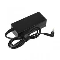 Transformador para LENOVO IdeaPad 20V 3.25A 65W