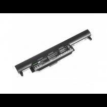 Bateria COMPATIVEL ASUS A32-K55 (10.8v-5200mAh)