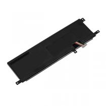 Bateria COMPATIVEL ASUS F553.X553 (7.2v-3800mAh)
