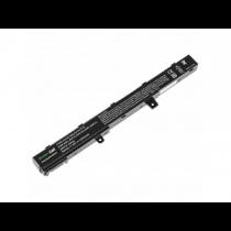 Bateria COMPATIVEL ASUS A41-X550A (11.25v-2200mAh)
