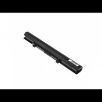 Bateria COMPATIVEL TOSHIBA PA5184U.PA5185U (14.4v-2200mAh)