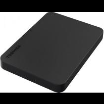 "Disco Externo TOSHIBA Canvio Basics 1Tb 2.5"" USB3.0"