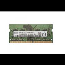 Memoria SODIMM SK Hynix 8Gb 3200MHz DDR4 CL22