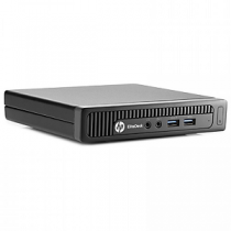 HP EliteDesk 800 G1 Mini PC Core i5-4570T,4Gb,120Gb SSD,W10P