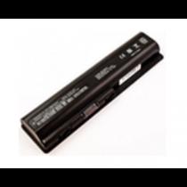 Bateria Lithium para Notebook HP/COMPAQ (10.8v-5200mAh)