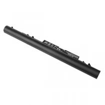 Bateria Lithium para Notebook HP (14.8v-2200mAh)