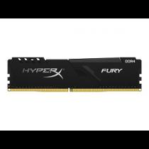 """DIMM 16Gb DDR4 PC-2400 CL15 """"HX424C15FB3/16"""" KINGSTON"""
