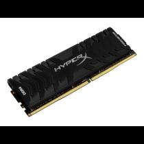 DIMM 16Gb DDR4 PC-2666 CL13 KINGSTON HyperX Predator