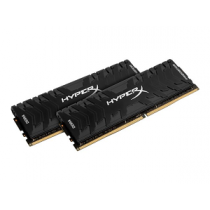 "DIMM 2x8Gb DDR4 PC-3000 CL15 ""HX430C15PB3K2/16"" KINGSTON"