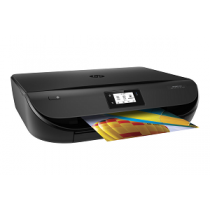 Impressora HP All-in-One ENVY 4526 WiFi (Multifunções)