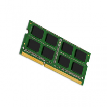 "Memoria SODIMM KINGSTON 4Gb 1600MHz DDR3L ""KCP3L16SS8/4"""