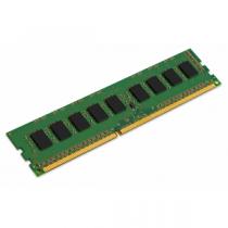 "DIMM 8Gb DDR3 PC-1600 CL11 ""KVR16N11/8"" KINGSTON"