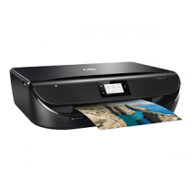 Impressora HP All-in-One ENVY 5030 WiFi (Multifunções)