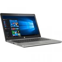 """HP EliteBook Folio 9480m Core i7-4600U,8Gb,256Gb SSD,14""""HD+"""