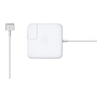 APPLE 85W MagSafe 2 Power Adapter for MacBook Pro Retina