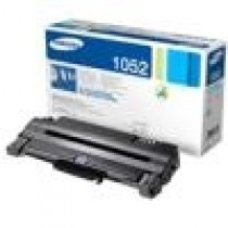"Toner SAMSUNG ML-1910.SCX-4623.SF-650 (2.5Kpág@5%) ""Black"""