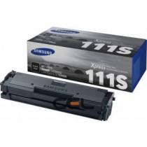 "Toner SAMSUNG Xpress M2020.M2022.M2070 (1Kpág@5%) ""Black"""