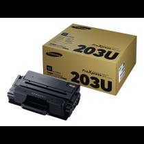 "Toner SAMSUNG ProXpress M4020.M4070.M4072 (15Kpág@5%) ""Black"