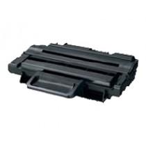 "Toner SAMSUNG SCX-4824.4828.ML-2855 (5Kpág@5%) ""Black"""