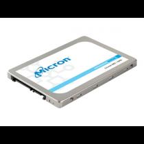 "Disco SSD MICRON 1300 256Gb 2.5"" S-ATA6G"