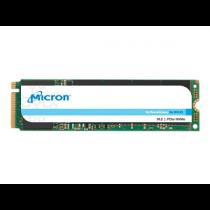 Disco SSD MICRON 2200 256Gb M.2 PCIe 3.0 x4