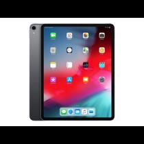 "APPLE iPad Pro 12.9"" 512Gb Wi-Fi+Cellular ""Space Grey"""