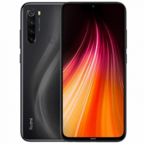 "XIAOMI Redmi Note 8t 6.3"" FHD+ OctaCore 4Gb+64Gb ""Grey"""