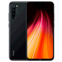 "XIAOMI Redmi Note 8t 6.3"" FHD+ OctaCore 4Gb+128Gb ""Grey"""