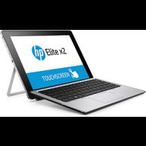"""HP Elite x2 1012 G1 Intel M5-6Y57,8Gb,256Gb,LTE 4G,12""""FHD"""