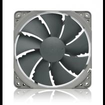 Cooler para Caixas NOCTUS NF-P12 Redux-1300 120x120x25mm