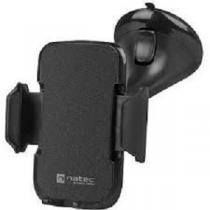 NATEC Windshield Car Holder for Phone