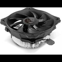 CPU Cooler NOX HUMMER H-112 Skt1151.775.FM2.FM1.AM4.AM3.AM2