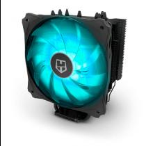 CPU Cooler NOX HUMMER H-214 RGB Skt2011.1156.1155.1151.1050