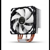 CPU Cooler NOX HUMMER H-312 Skt1151.1050.FM2.FM1.AM4.AM3.AM2
