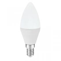 Lâmpada LED ORO E14 8W 720lm 4000K