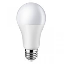 Lâmpada LED ORO E27 13W 1220lm 4000K