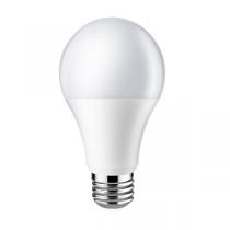 Lâmpada LED ORO E27 9W 810lm 4000K
