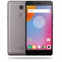 "LENOVO Vibe K6 OC 1.4GHz 2Gb 16Gb BT GPS 5"" FHD IPS ""Grey"""