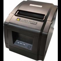 """Impressora SITTEN TP-260N Termica (RS232~USB+LAN) """"Black"""""""