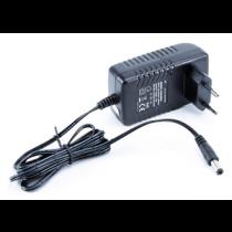 """AC Adapter 12V 2.0A 24W """"PSE50006EU"""""""